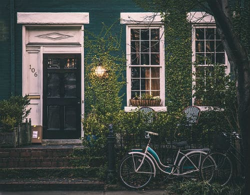 Home Buying Costs | Levi Solicitors Leeds Wakefield Bradford Manchester London