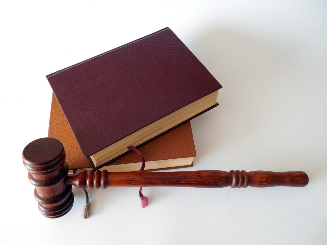 claims against solicitors