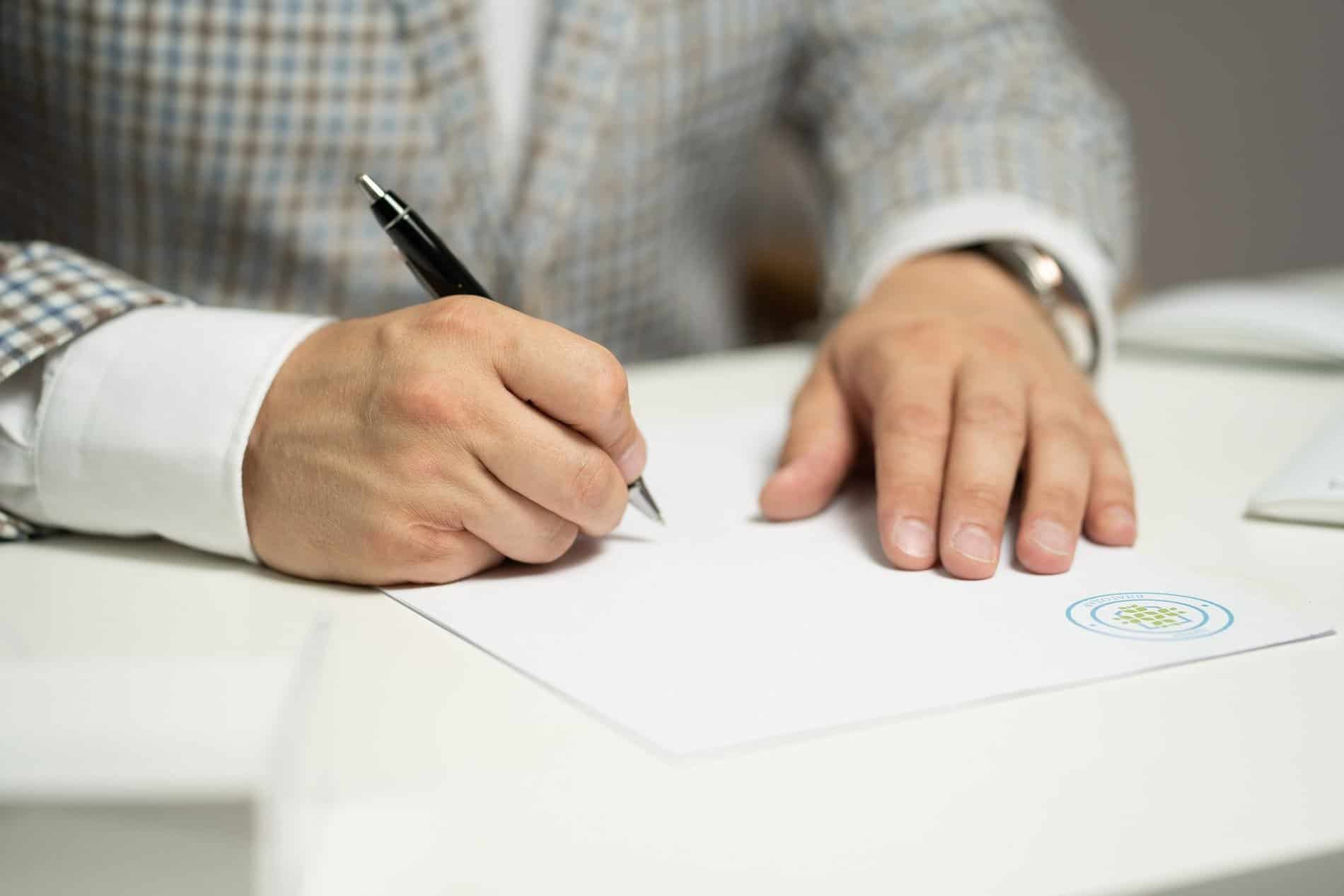 claim against wills and probate solicitor